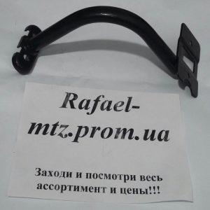 Кронштейн переднего фонаря МТЗ УК