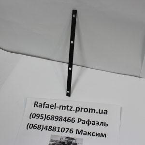 Кронштейн переднего брызговика