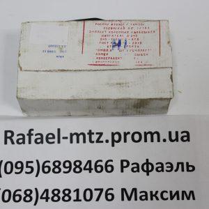 Коренные шатунные вкладыши Д-245 Тамбов