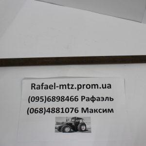 Стяжной болт-струна усиленный для передних грузов. МТЗ.