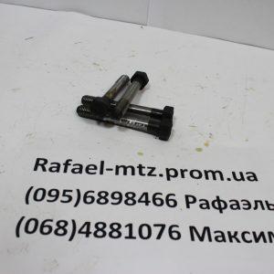 Болт головки блока цилиндра коротк. (пр-во ММЗ) 240-1002047-01