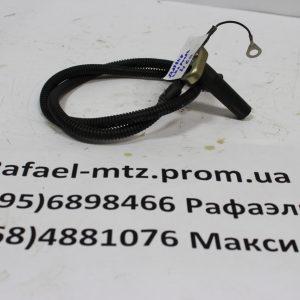 Датчик скорости АР71.3843