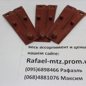 Держатель ножа  Wirax 1.65 Косилка