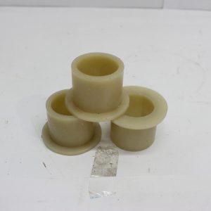 Втулка пластиковая малая Wirax