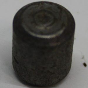 Заглушка головки блока цилиндров дв.243, 245, 260, 265 (пр-во ММЗ)