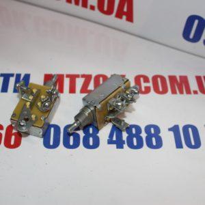 Переключатель света П305-3709000