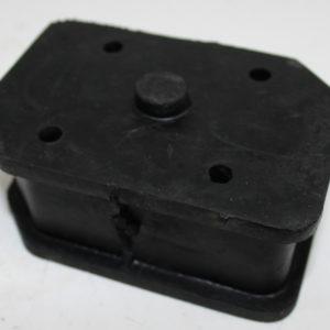 Амортизатор опоры двигателя