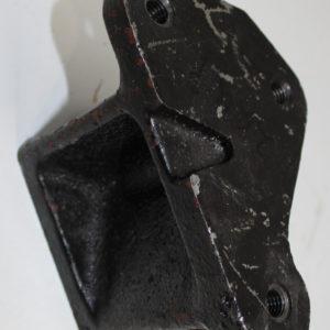 Кронштейн кабины задний верхний (правый) МТЗ