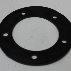 Прокладка бензомера уровня топлива (п-во БРТ)