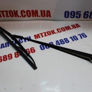 Стеклоочиститель СЛ900 (рычаг и щетка СЛ230)