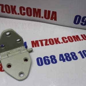 Петля двери МТЗ МК 70-6708180-А