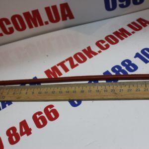 Сальник картера масляного МТЗ,5301 передний 240х10х10 240-1401059-01