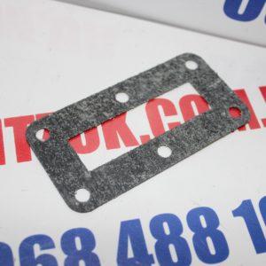 Уплотнитель указателя масла КПП с/о 85-4608086