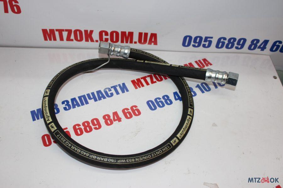 РВД 1110 Ключ 24 d-12 2SN (пр-во Агро-Импульс.М.)