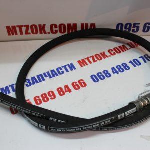 РВД 1410 Ключ 24 d-12 2SN (пр-во Агро-Импульс.М.)