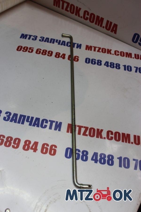 Тяга капота МТЗ 920,952  90-84000070