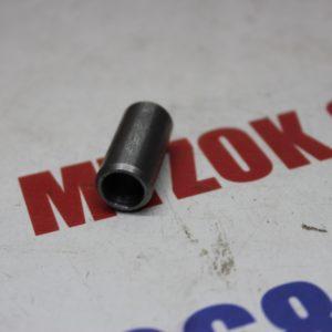 Трубка масломера (ММЗ) 240-1002323-Б