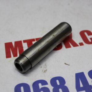 Втулка направляющая клапана н/о (ММЗ) 245-1007032