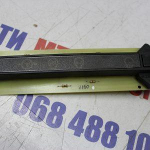Блок контрольных ламп левый БКЛ 3808-03