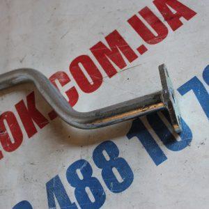 Трубка сливная (пр-во ММЗ) 245-1118030-Б