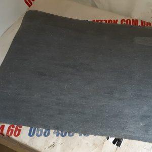 Паронит ПОН-Б 0,75х1м лист