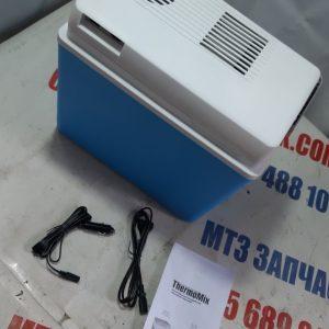 Холодильник термо.22л ВБЛ-122А 12В/220В 45/55