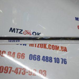 Резинка стеклоочистителя ВОИН-405-24профиль БОШ ВОИН-24-600мм(2шт)