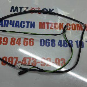 Жгут 80-3724233-Б на фонари автопоезда